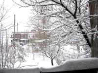 Montreal_neige_1