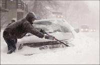 Montreal_neige_3